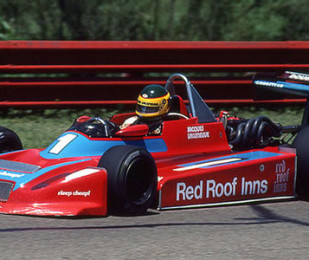 March81A-Villeneuve-MidOhio1981-600×300
